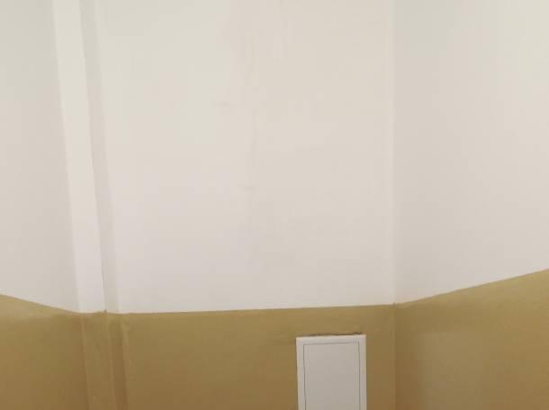 Продам 3-комнатную квартиру, ул. Мелихова, фотография 7