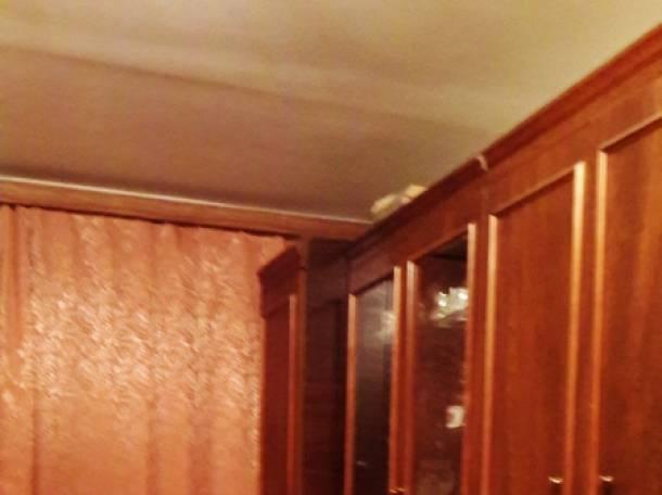 Продам квартиру, фотография 3