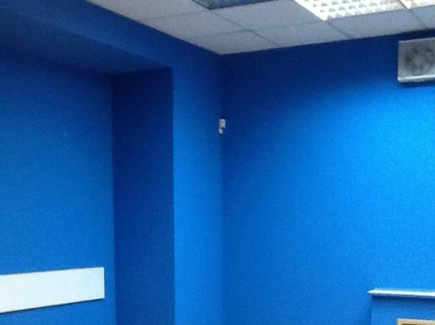 Сдам офисы от собственника, ул. Федосеенко, д.57, фотография 1