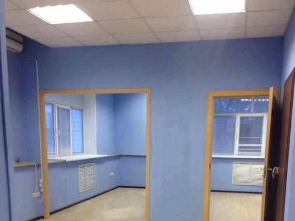 Сдам офисы от собственника, ул. Федосеенко, д.57, фотография 3