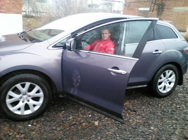Продам машину., фотография 2