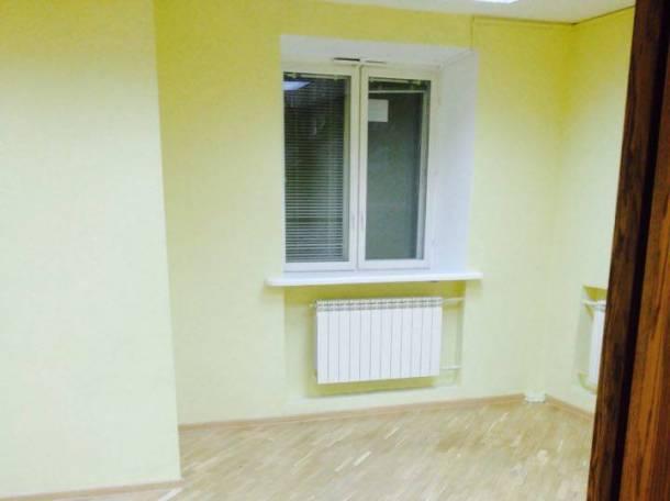 Сдаю помещение в центре, ул.Володарского , 38А, фотография 2