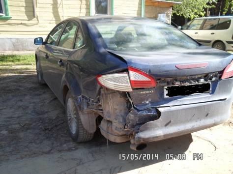 Продам Форд, фотография 7