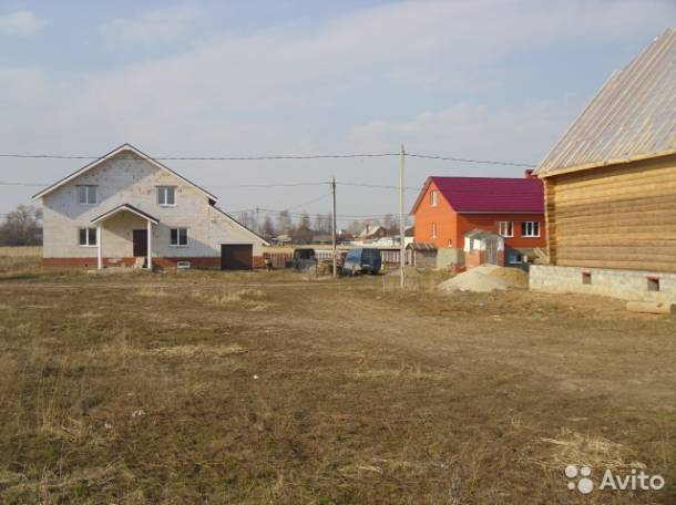 первом куплю земельный участок в луховицах молодежный 3 обычное