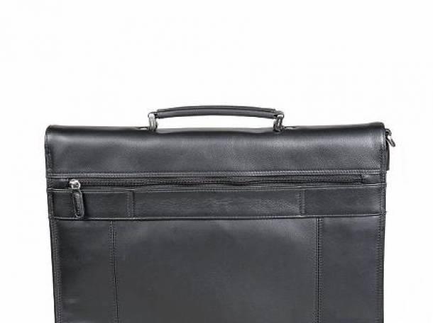 Портфель Picard 7030 (+скидка 15% от указанной цены), фотография 4