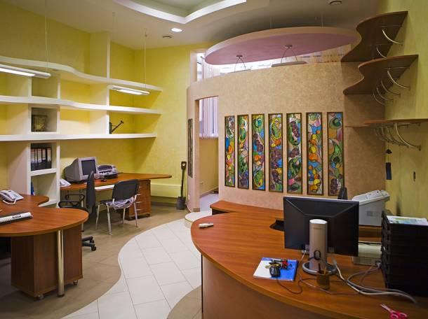 Аренда офиса в Москвае уручье аренда дизайнерского офиса москва