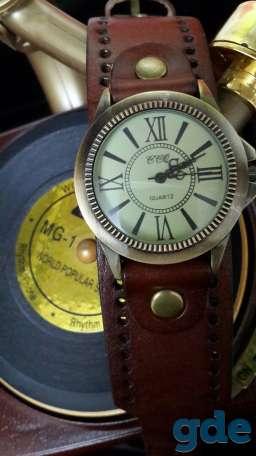 Калининград продать часы в часы можно иваново где продать антиквариат
