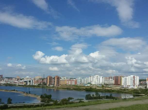 Квартиры в Иркутске - снять, купить, аренда, продажа, фотография 11