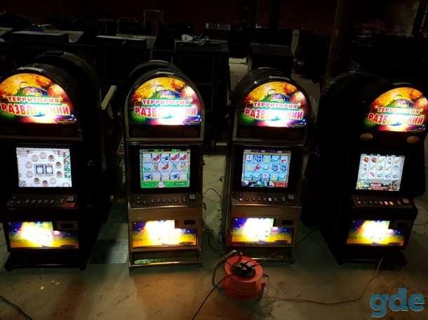 Обыгрываем гранд казино