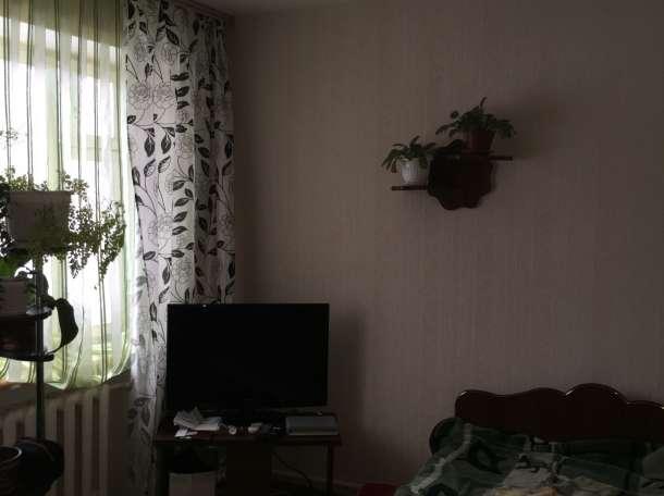 Продается 2-х этажный дом 160 м, фотография 3