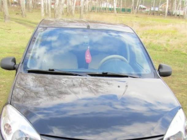 Продам Renault Sandero, 2012, фотография 3