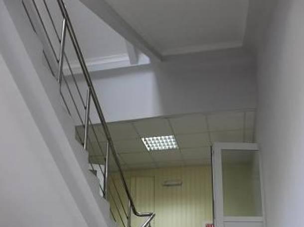 Аренда офисов от собственника, проспект Буденновский д.2, фотография 9