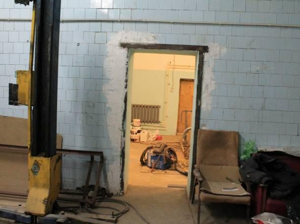 Сдам два гаража, ул. Карла Маркса,63, фотография 4
