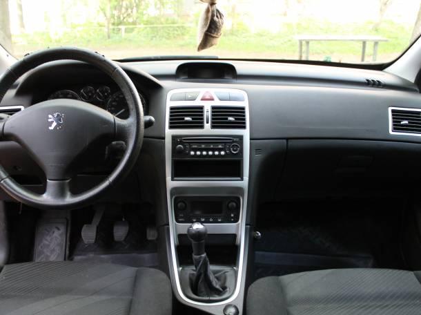 Продам Срочно Peugeot 307., фотография 1