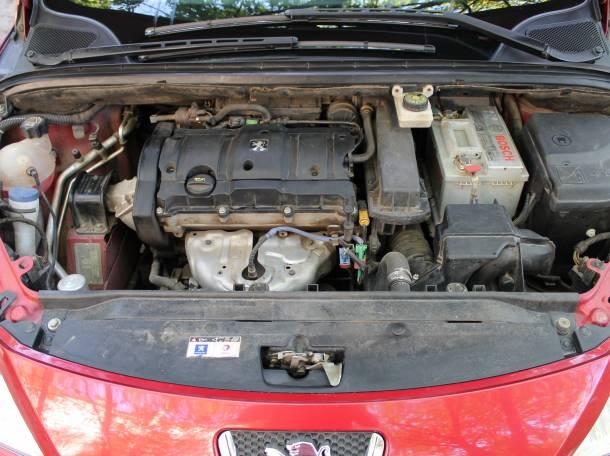 Продам Срочно Peugeot 307., фотография 3