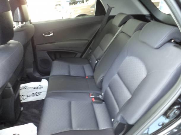 Продам автомобиль SsangYong, фотография 6