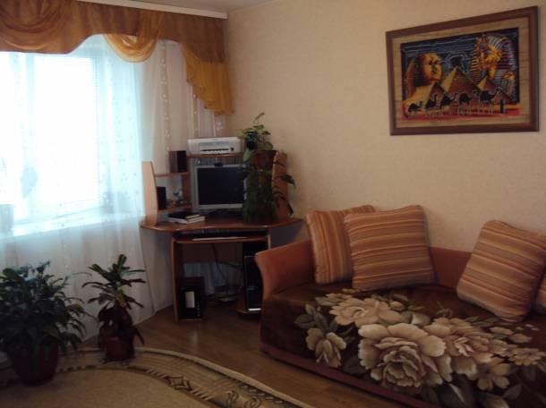 Продается квартира, микр.Северный д.35, фотография 2