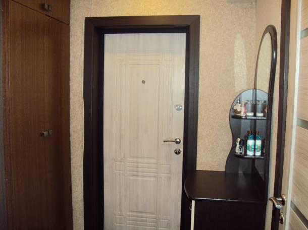 Продается квартира, микр.Северный д.35, фотография 9