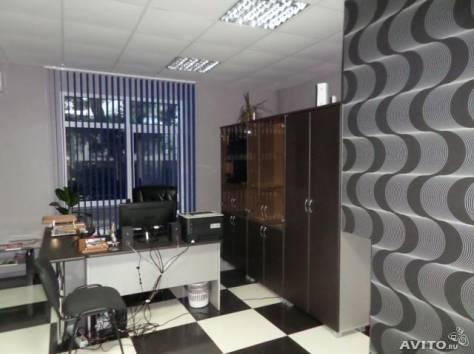 Продам офисное помещение, Красногвардейская 73, офис 3, фотография 1