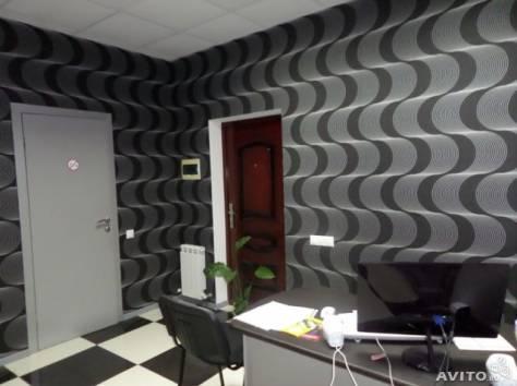 Продам офисное помещение, Красногвардейская 73, офис 3, фотография 5