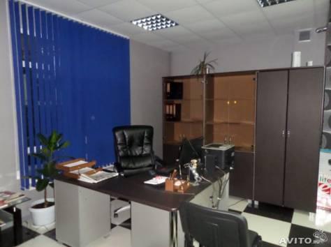 Продам офисное помещение, Красногвардейская 73, офис 3, фотография 6