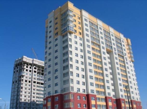 Лучшие предложение на рынке недвижимости Краснодара, фотография 2