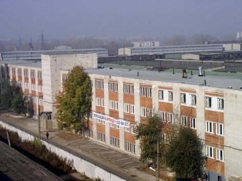Продается готовый арендный бизнес, Московская обл., город Егорьевск., фотография 1