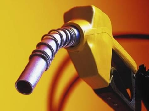 Продаем дизельное топливо различных производителей., фотография 1