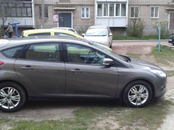 Продам автомобиль , фотография 2