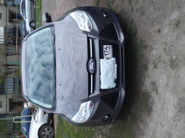 Продам автомобиль , фотография 3