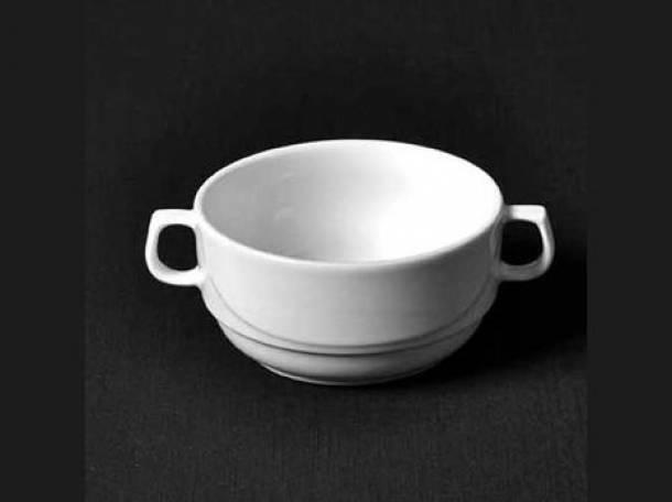 Посуда Башкирский фарфор SALE!!!!, фотография 1