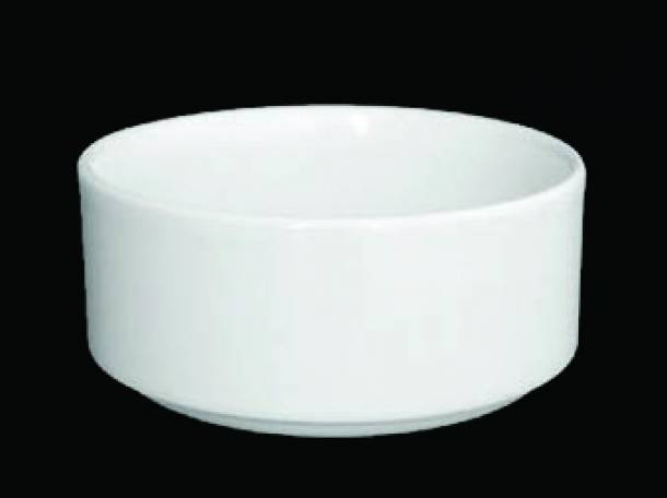 Посуда Башкирский фарфор SALE!!!!, фотография 4