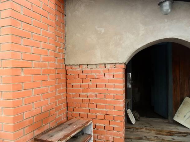 Продам дом с.Богатое, ул.Комсомольская, фотография 3