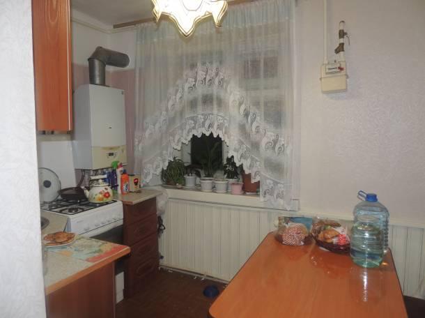 2-к квартира от собственника, Рязанская , фотография 3