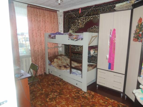 2-к квартира от собственника, Рязанская , фотография 8