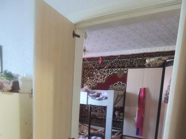 2-к квартира от собственника, Рязанская , фотография 9
