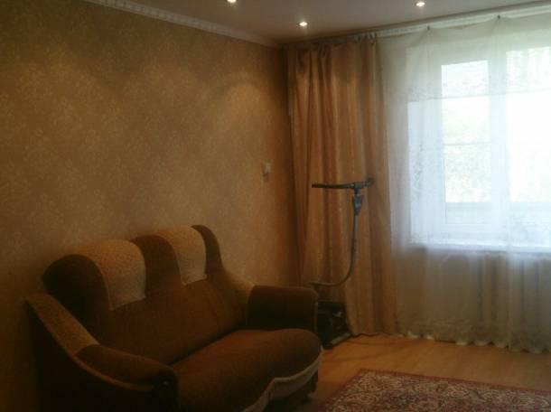 Продается 3-х комнатная квартира в отличном состоянии, фотография 1