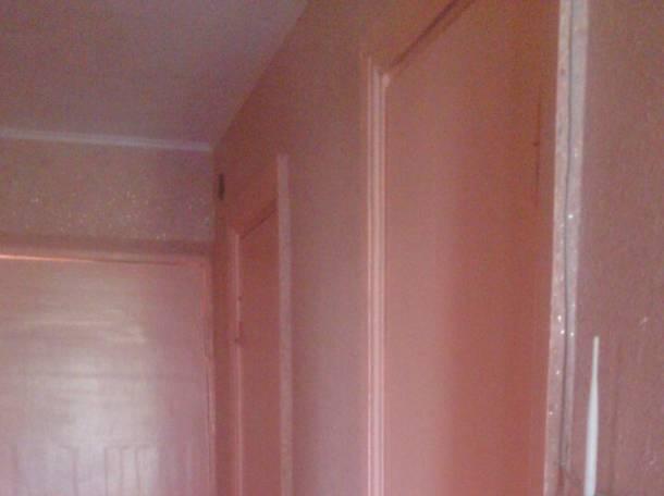 Продается 3-х комнатная квартира в отличном состоянии, фотография 4