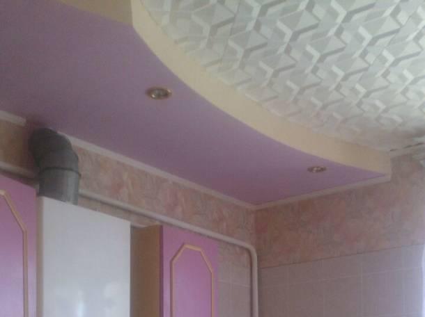 Продается 3-х комнатная квартира в отличном состоянии, фотография 7