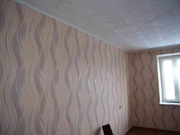 Продам 1 квартиру, Седова, фотография 1