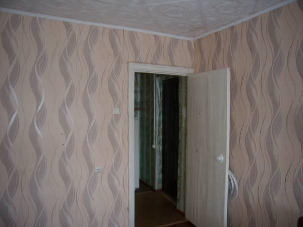 Продам 1 квартиру, Седова, фотография 2