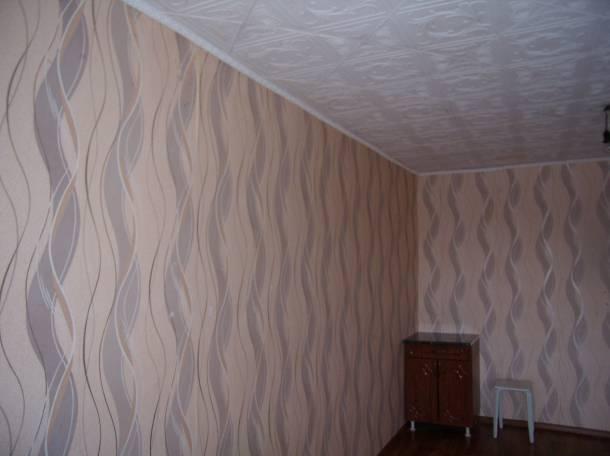 Продам 1 квартиру, Седова, фотография 3