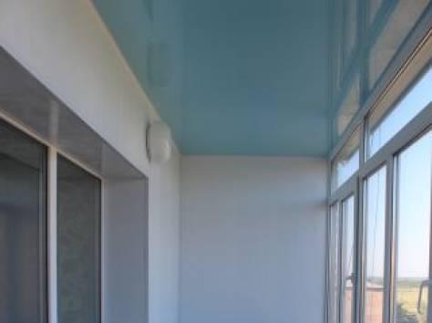 2-к квартира, 53 м², 4/4 эт., achabaeva@bk.ru, фотография 5