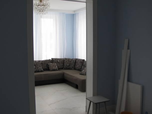 Дом в Каменногорске, фотография 6
