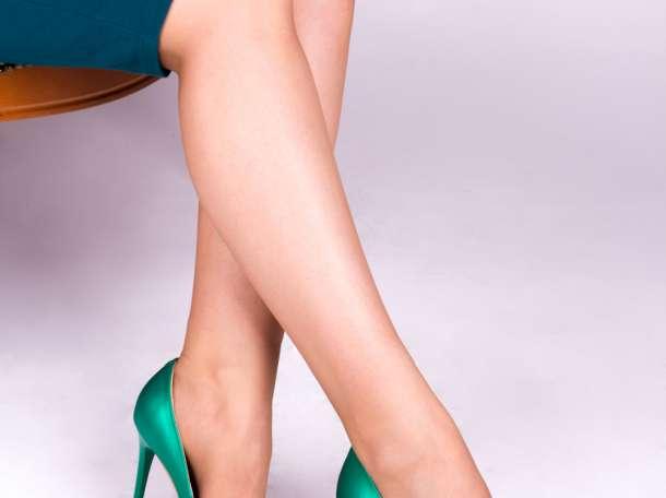 Продаю Туфли Компания Piniolo , фотография 1