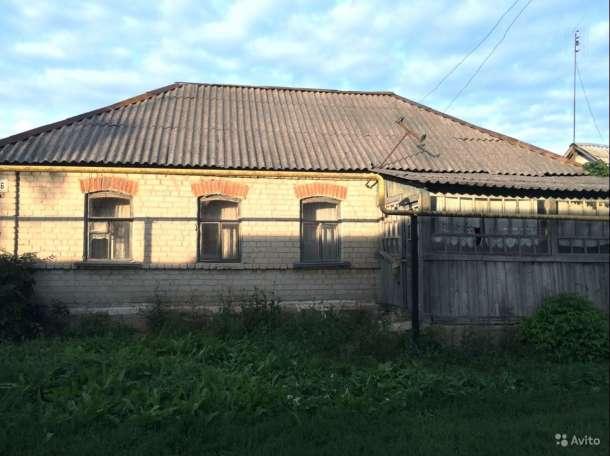 Дом 10 сот по ул.Калинина 46 , фотография 2