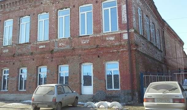 Памятник Архитектуры 1914г. (готовый бизнес), фотография 3
