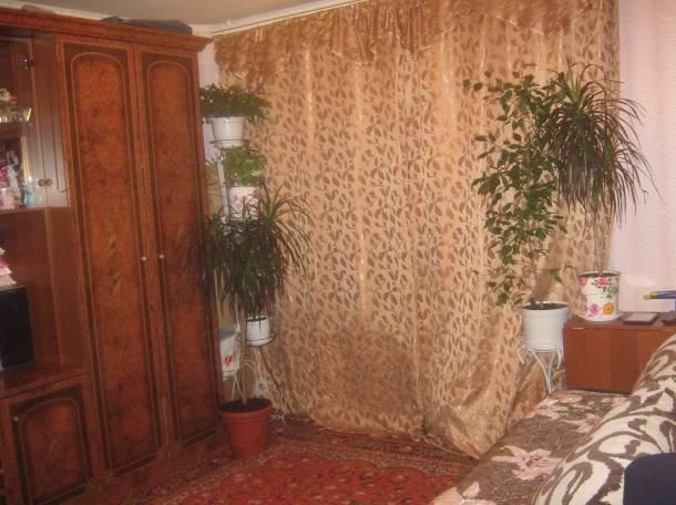продаю 2-х комнатную квартиру, Северная 16, фотография 3