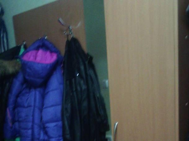 продаю 2-х комнатную квартиру, Северная 16, фотография 10