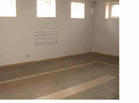 Сдается в аренду нежилые  помещения (под офис, магазин), фотография 2